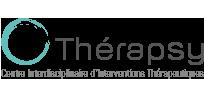 Centre Interdisciplinaire d'Interventions Thérapeutiques à Bruxelles