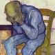 Comprendre la dépression
