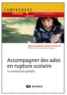 accompagner rupture scolaire
