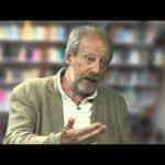 Thérapsy, l'inauguration – Conférence : L'interdisciplinarité au coeur du soin