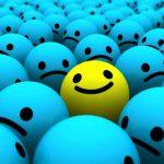 Les 7 voies du Bonheur Authentique