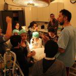 La pleine conscience, une intervention au service de la chirurgie